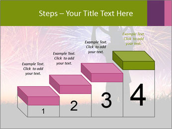 0000075215 PowerPoint Templates - Slide 64