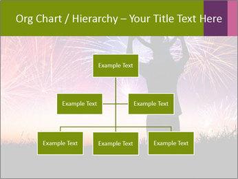0000075215 PowerPoint Templates - Slide 66