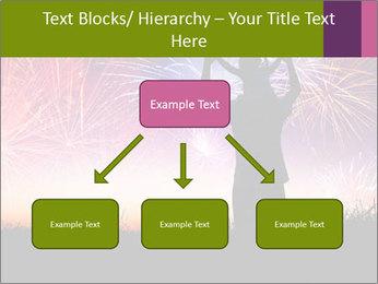 0000075215 PowerPoint Templates - Slide 69