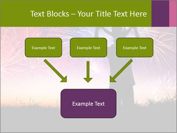 0000075215 PowerPoint Templates - Slide 70