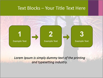 0000075215 PowerPoint Templates - Slide 71