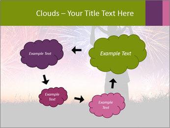 0000075215 PowerPoint Templates - Slide 72