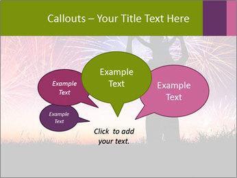 0000075215 PowerPoint Templates - Slide 73