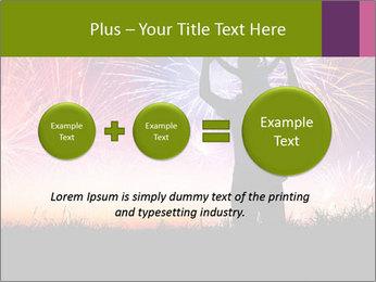 0000075215 PowerPoint Templates - Slide 75