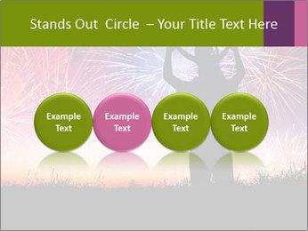 0000075215 PowerPoint Templates - Slide 76