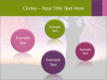 0000075215 PowerPoint Templates - Slide 77