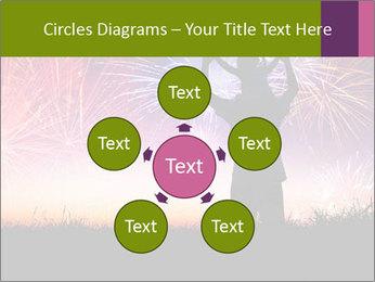 0000075215 PowerPoint Templates - Slide 78