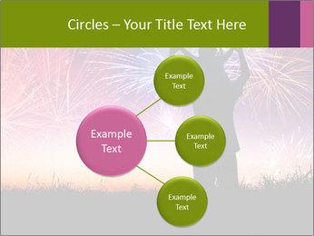 0000075215 PowerPoint Templates - Slide 79