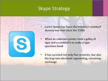 0000075215 PowerPoint Templates - Slide 8