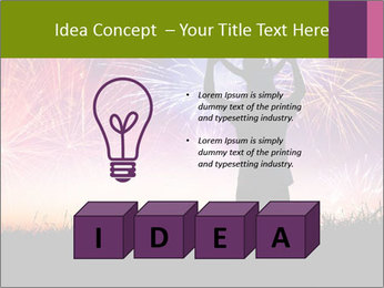 0000075215 PowerPoint Template - Slide 80