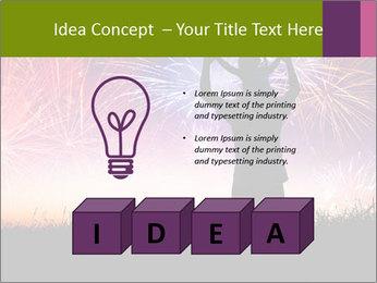 0000075215 PowerPoint Templates - Slide 80