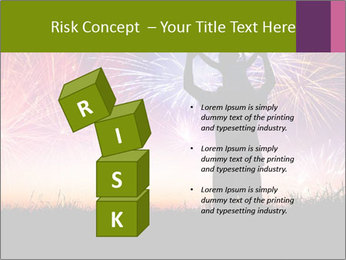 0000075215 PowerPoint Templates - Slide 81