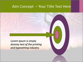 0000075215 PowerPoint Templates - Slide 83