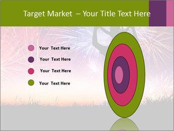0000075215 PowerPoint Templates - Slide 84
