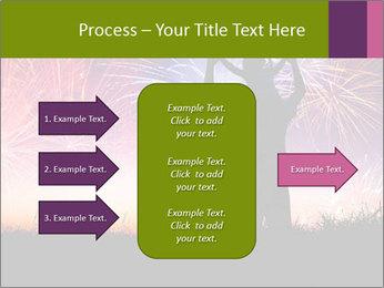 0000075215 PowerPoint Templates - Slide 85