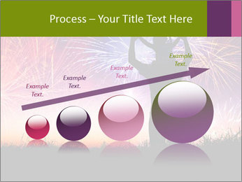 0000075215 PowerPoint Templates - Slide 87