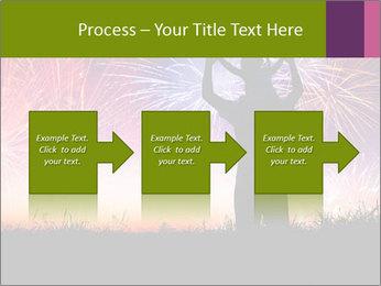0000075215 PowerPoint Templates - Slide 88