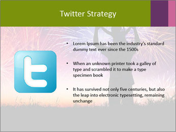 0000075215 PowerPoint Template - Slide 9