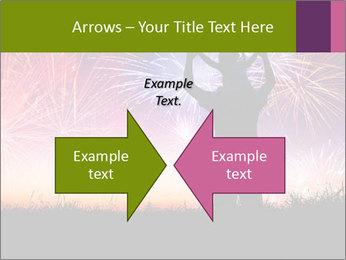 0000075215 PowerPoint Templates - Slide 90