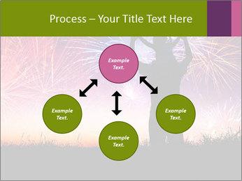 0000075215 PowerPoint Templates - Slide 91