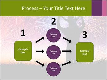 0000075215 PowerPoint Templates - Slide 92