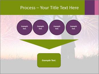 0000075215 PowerPoint Templates - Slide 93