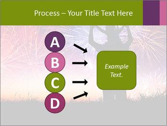 0000075215 PowerPoint Templates - Slide 94