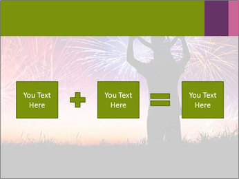 0000075215 PowerPoint Templates - Slide 95