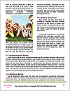 0000075215 Word Template - Page 4