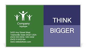 0000075216 Business Card Templates