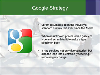 0000075216 PowerPoint Templates - Slide 10