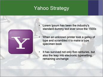 0000075216 PowerPoint Templates - Slide 11