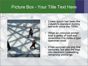 0000075216 PowerPoint Templates - Slide 13