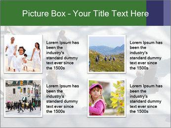 0000075216 PowerPoint Templates - Slide 14
