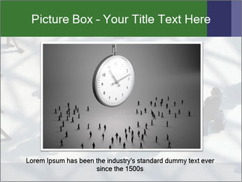 0000075216 PowerPoint Templates - Slide 15