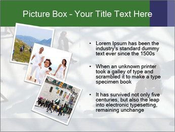 0000075216 PowerPoint Templates - Slide 17
