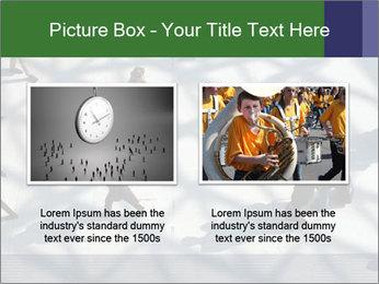 0000075216 PowerPoint Templates - Slide 18