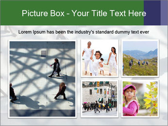 0000075216 PowerPoint Templates - Slide 19