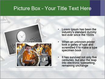 0000075216 PowerPoint Templates - Slide 20