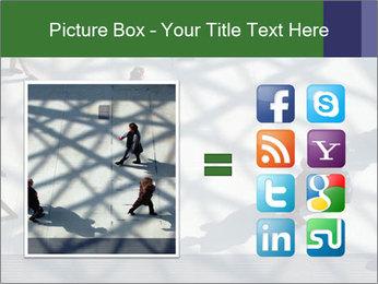 0000075216 PowerPoint Templates - Slide 21