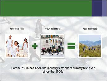 0000075216 PowerPoint Templates - Slide 22