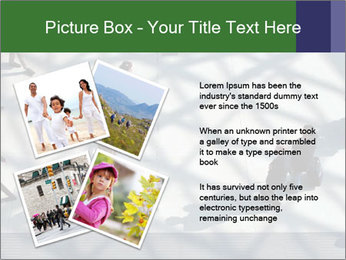 0000075216 PowerPoint Templates - Slide 23