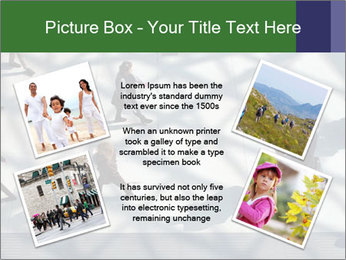 0000075216 PowerPoint Templates - Slide 24