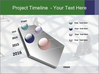 0000075216 PowerPoint Templates - Slide 26