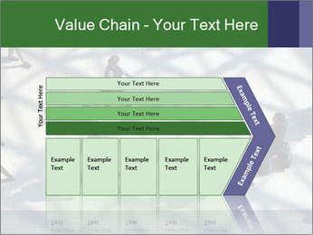 0000075216 PowerPoint Templates - Slide 27