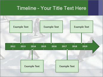 0000075216 PowerPoint Templates - Slide 28