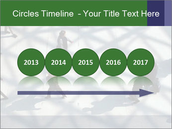 0000075216 PowerPoint Templates - Slide 29