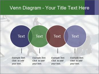 0000075216 PowerPoint Templates - Slide 32