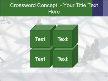 0000075216 PowerPoint Templates - Slide 39