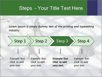 0000075216 PowerPoint Templates - Slide 4